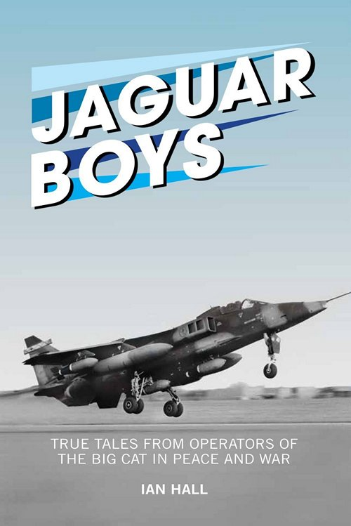 jaguar_book1